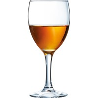 """Бокал для вина """"Elegance"""" 145мл"""
