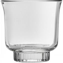 Олд Фэшн «Модерн Америка»; стекло; 280мл; D=86, H=91, 5мм