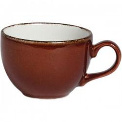 """Чашка чайная """"Terramesa Mocha"""" 340мл."""