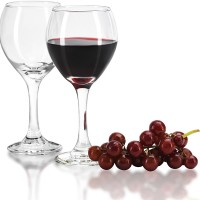 Бокал для вина Teadorp 192 мл