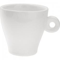 Чашка без блюдца кофейная 170 мл KunstWerk