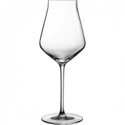 Бокал для вина Reveal up 500 мл