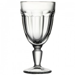 Бокал для вина «Касабланка»; 220мл; D=8, H=16см;