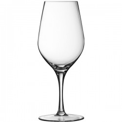 Бокал для вина «Каберне Сюпрем»; 470мл; D=87, H=216мм;