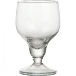 Бокал для вина ; хрусталь; 200мл; D=65, H=120мм
