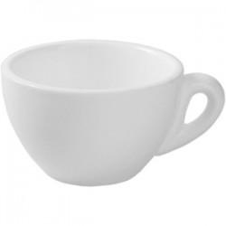 Чашка без блюдца 200 мл