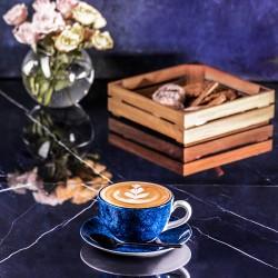 Чашка чайная «Aida»; 180мл;