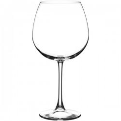 Бокал для вина «Энотека»;  0, 75л; D=80/78, H=227мм;