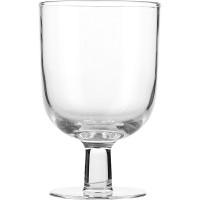 Бокал для вина «Ресто»; 200мл; D=70, H=116мм;