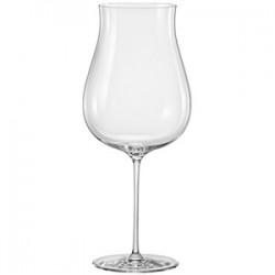 Бокал для вина «Linea umana»; 1, 1л; D=11, 6, H=27, 5см
