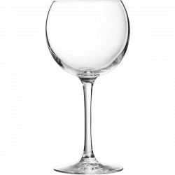 "Бокал для вина ""Cabernet Ballon"" 350мл"