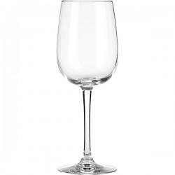 Бокал для вина «Версаль»; 360мл; D=75, H=225мм;