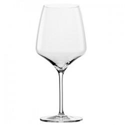Бокал для вина «Experience»; 0, 695л; D=10, 5, H=23, 1см;