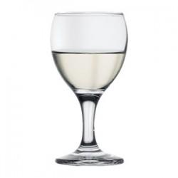 Бокал для вина «Империал»; 195мл; D=60/69, H=160мм;