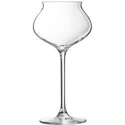 Бокал для вина «Macaron Fascination» 300мл; D=95, H=191мм;
