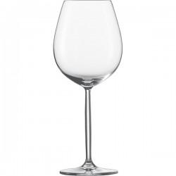 """Бокал для вина """"Diva"""" 610мл"""