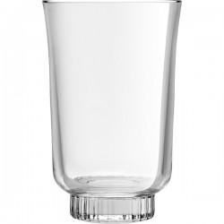Хайбол «Модерн Америка»; стекло; 355мл; L=129мм; прозр.