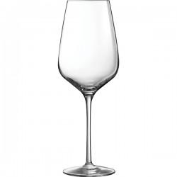 Бокал для вина Sublym 550 мл