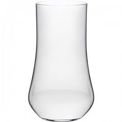 Хайбол «Эклипс»; хр.стекло; 360мл; D=76, H=130мм; прозр.