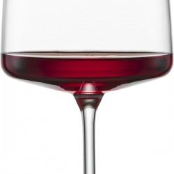 Бокал для вина Sensa 535мл