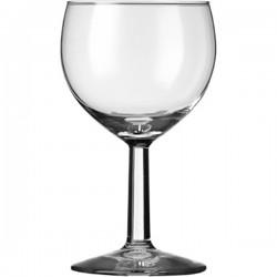 """Бокал для вина """"Ballon"""" 250мл"""