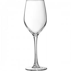 Бокал для вина «Селест»; 270мл; D=54, H=214мм;