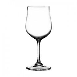 Бокал для вина «Мондо»; 260мл; D=79, H=183мм;