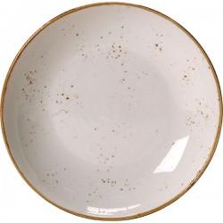 Салатник Craft White 1000мл
