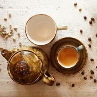 Чашка чайная Craft Blue 225 мл
