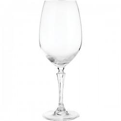 Бокал для вина ; 0, 763л; D=99, H=261мм
