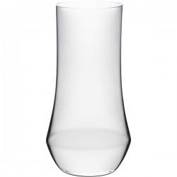 Хайбол «Эклипс»; хр.стекло; 480мл; D=90, H=145мм; прозр.