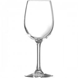 "Бокал для вина ""Cabernet"" 250мл"