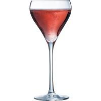 Бокал для вина «Брио»; 210мл; D=83, H=192мм;