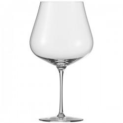 Бокал для вина «Эйр»; 0, 782л; D=11, 6, H=21, 3см;