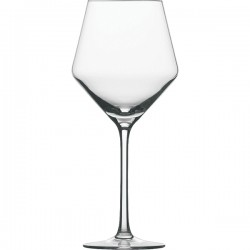 Бокал для вина «Pure»; 465мл; H=22, 5см