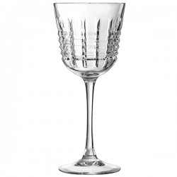 Бокал для вина Rendez-vous 250мл