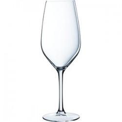 Бокал для вина «Селест»; 0, 58л; H=25, 5см;