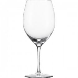 Бокал для вина ; 0, 6л; D=95, H=220мм