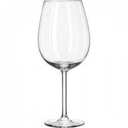 "Бокал для вина ""Bouquet XXL"" 730мл"