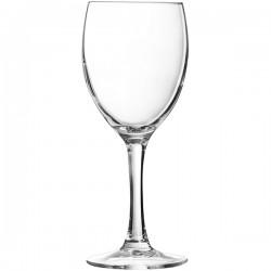 Бокал для вина Princessa 140 мл