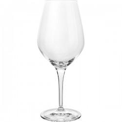 Бокал для вина Authentis Spiegelau  420мл