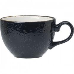 Чашка чайная «Крафт лакрица» 227 мл