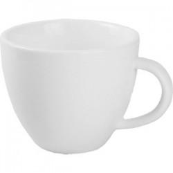 Чашка чайная 200 мл KunstWerk