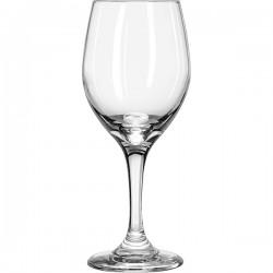 Бокал для вина «Персэпшен»; 325мл; D=65, H=200мм;