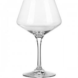 Бокал для вина ; 0, 5л; D=11, 4, H=18, 5см;