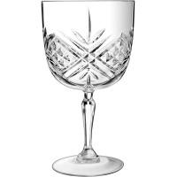 Бокал для вина «Бродвей»; 0, 58л;