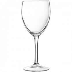 Бокал для вина «Принцесса»; 420мл; D=89, H=212мм;