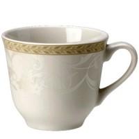 Чашка чайная «Антуанетт» 225мл