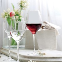 Бокал для вина «Exquisit Royal»; 480мл; D=89, H=235мм;