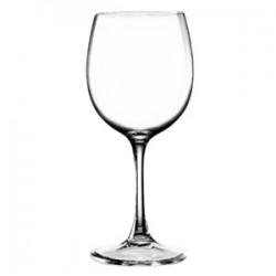 Бокал для вина «Мондо»; 270мл; D=80, H=187мм;